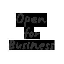 MKT-OpenforBusiness-black-user.png