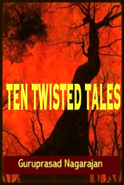tentwistedtales