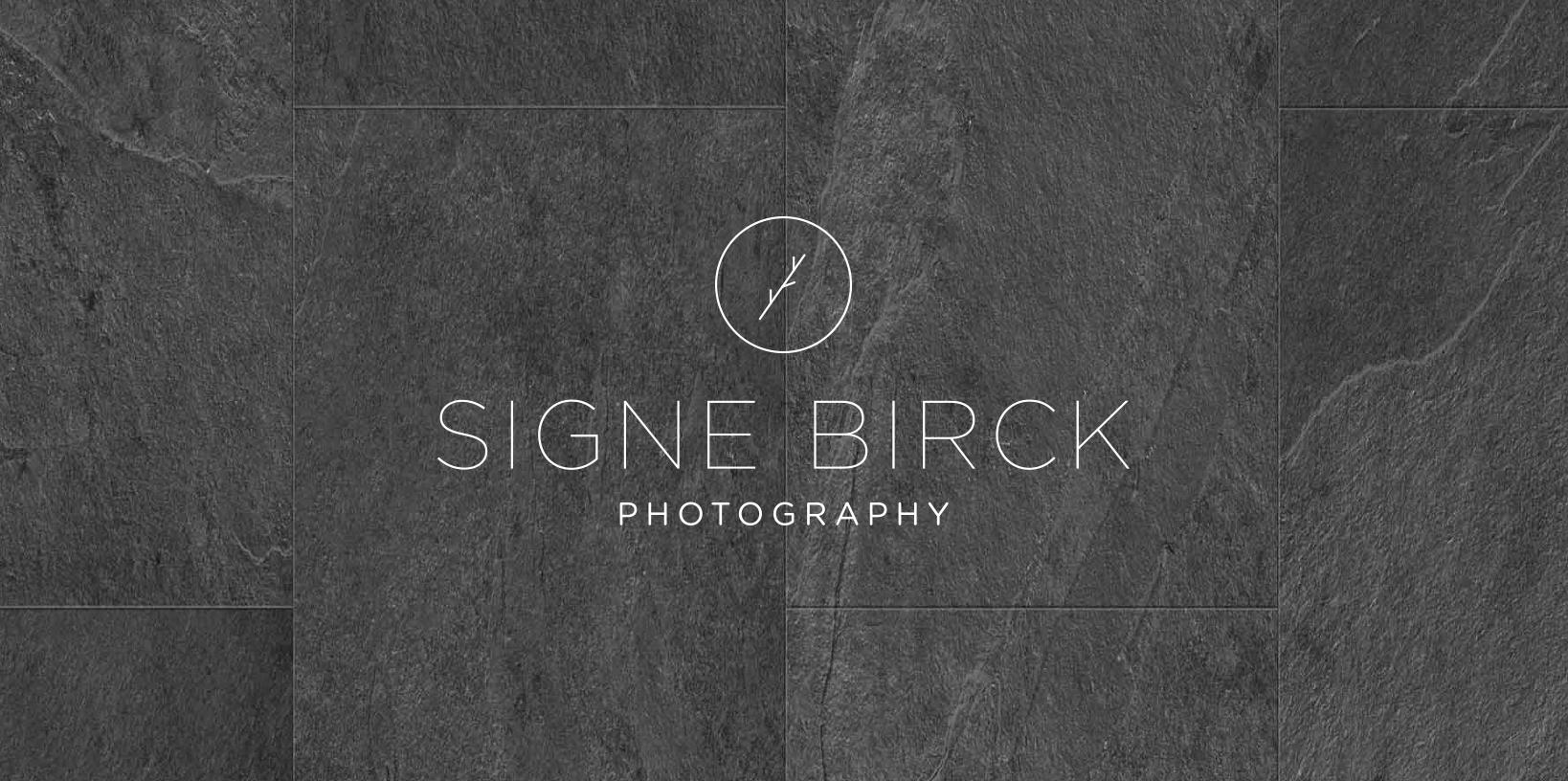 SigneBirck_logo.jpg