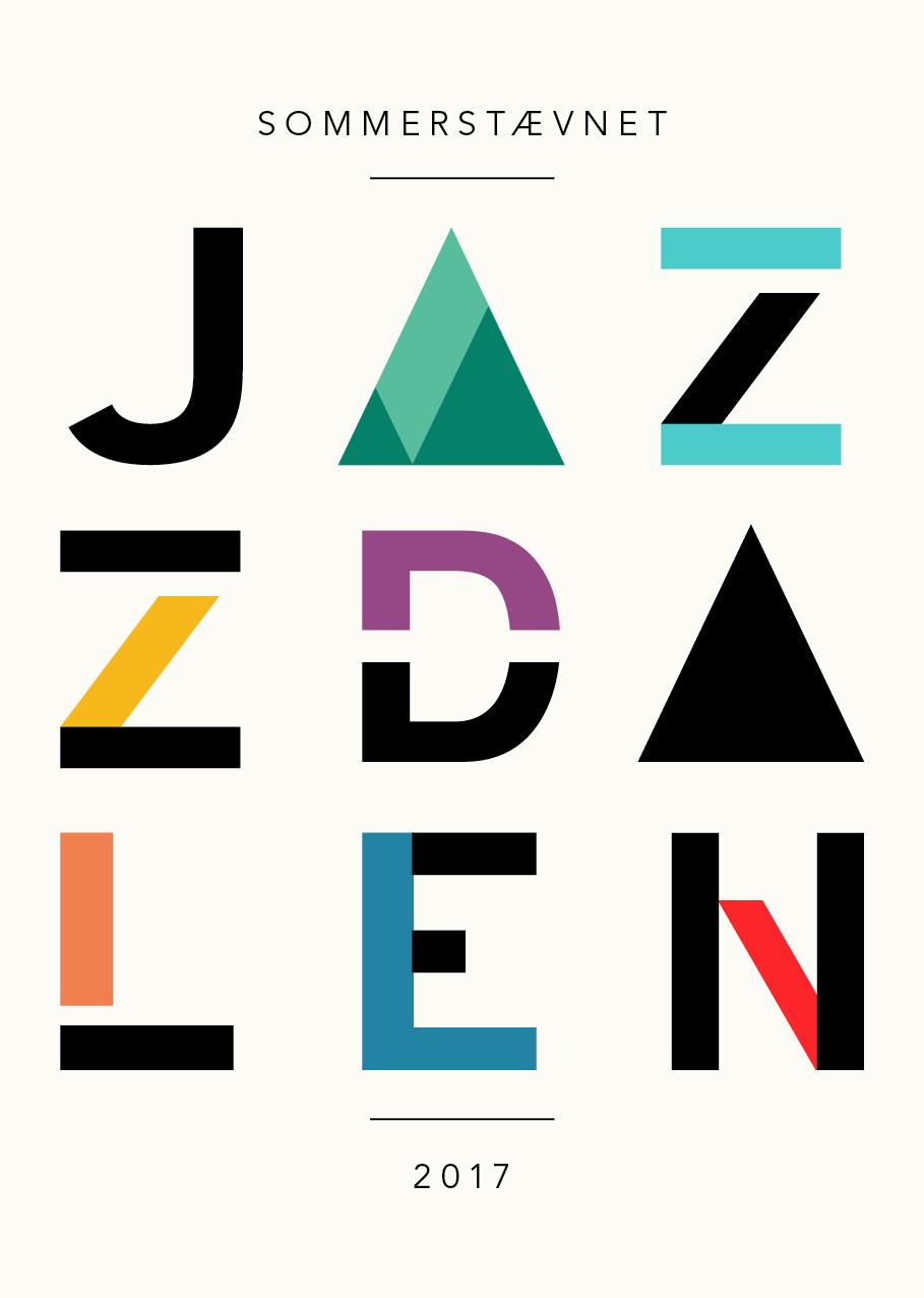 JazzdalenA5Flyer_web.jpg