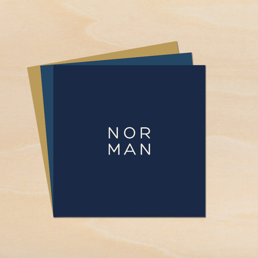 Thumbnail_norman.jpg