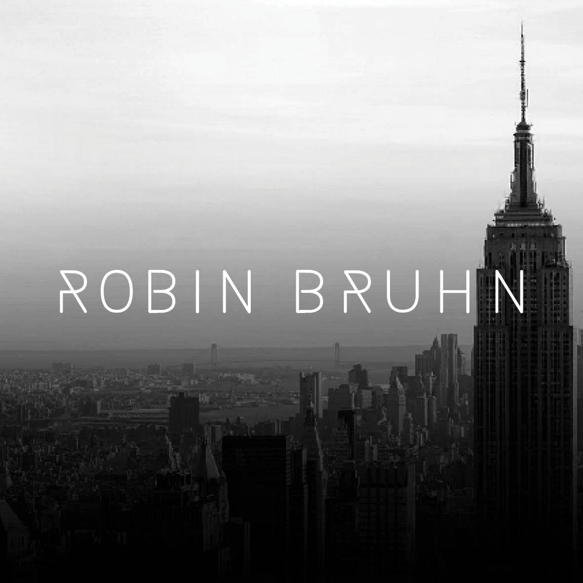 Rbin2.jpg