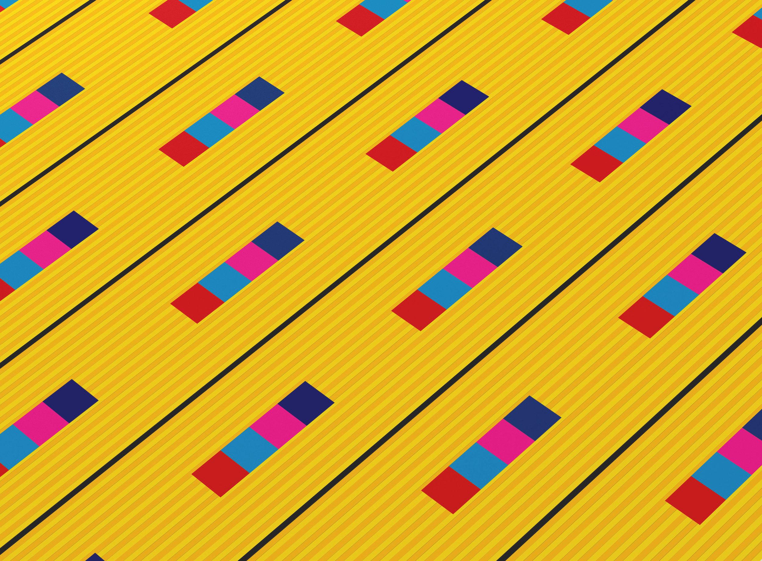 Thumbnail_EssieSpice2.jpg