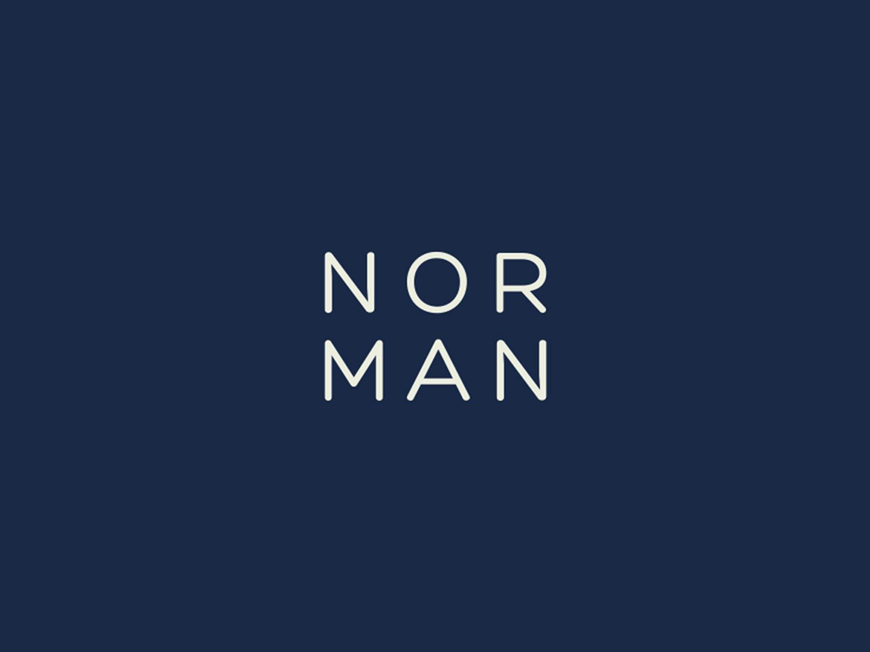 Norman1.jpg