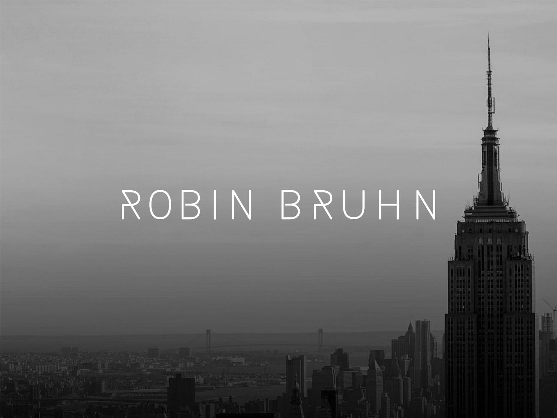 RobinBruhn1.jpg