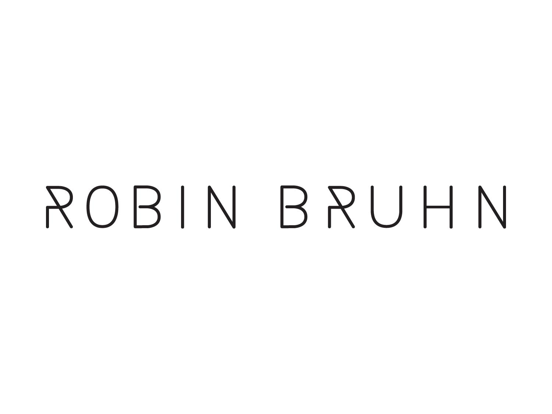 RobinBruhn2.jpg