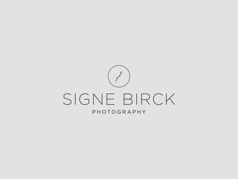 SigneBirck1.jpg