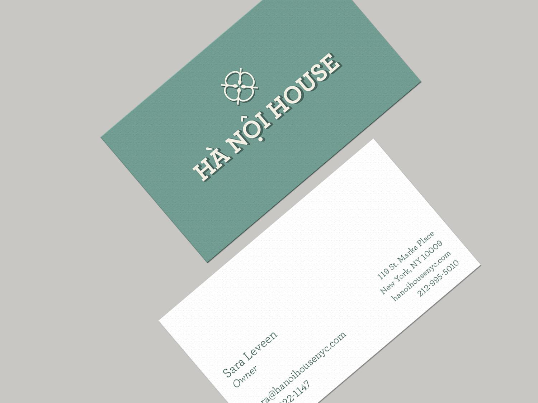 HanoiHouse3.jpg
