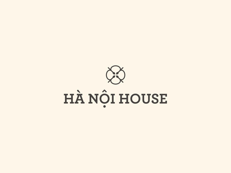 HanoiHouse1.jpg
