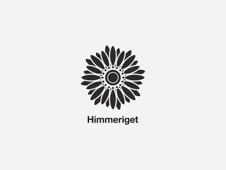 Himmeriget1.jpg