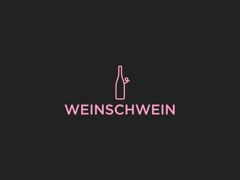 Weinschwein1.jpg