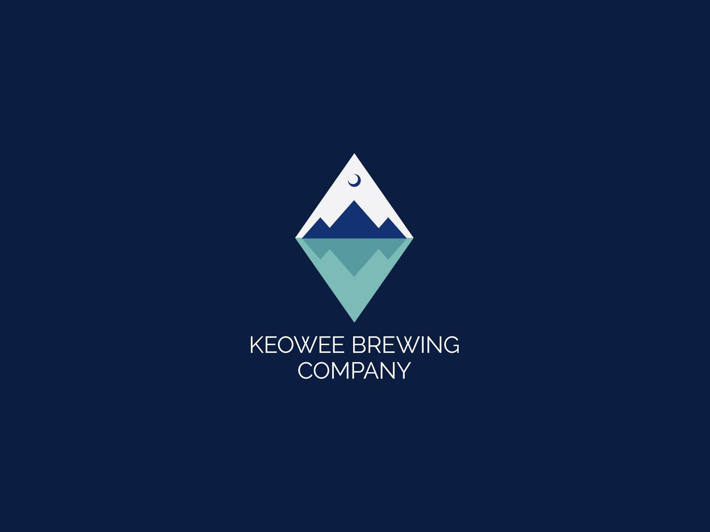 KeoweeBrewingCompany2.jpg