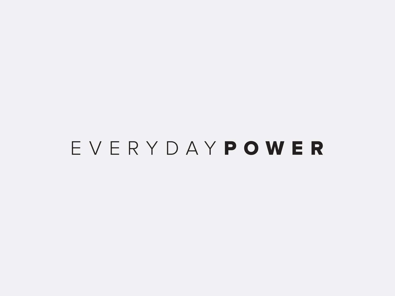 EverydayPower1.jpg