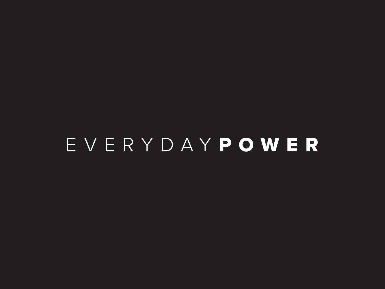 EverydayPower4.jpg