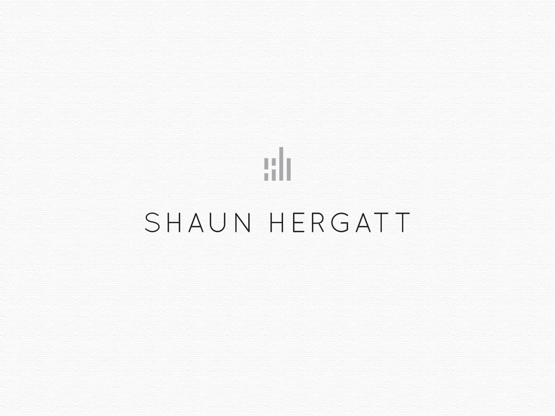 ShaunHergatt5.jpg