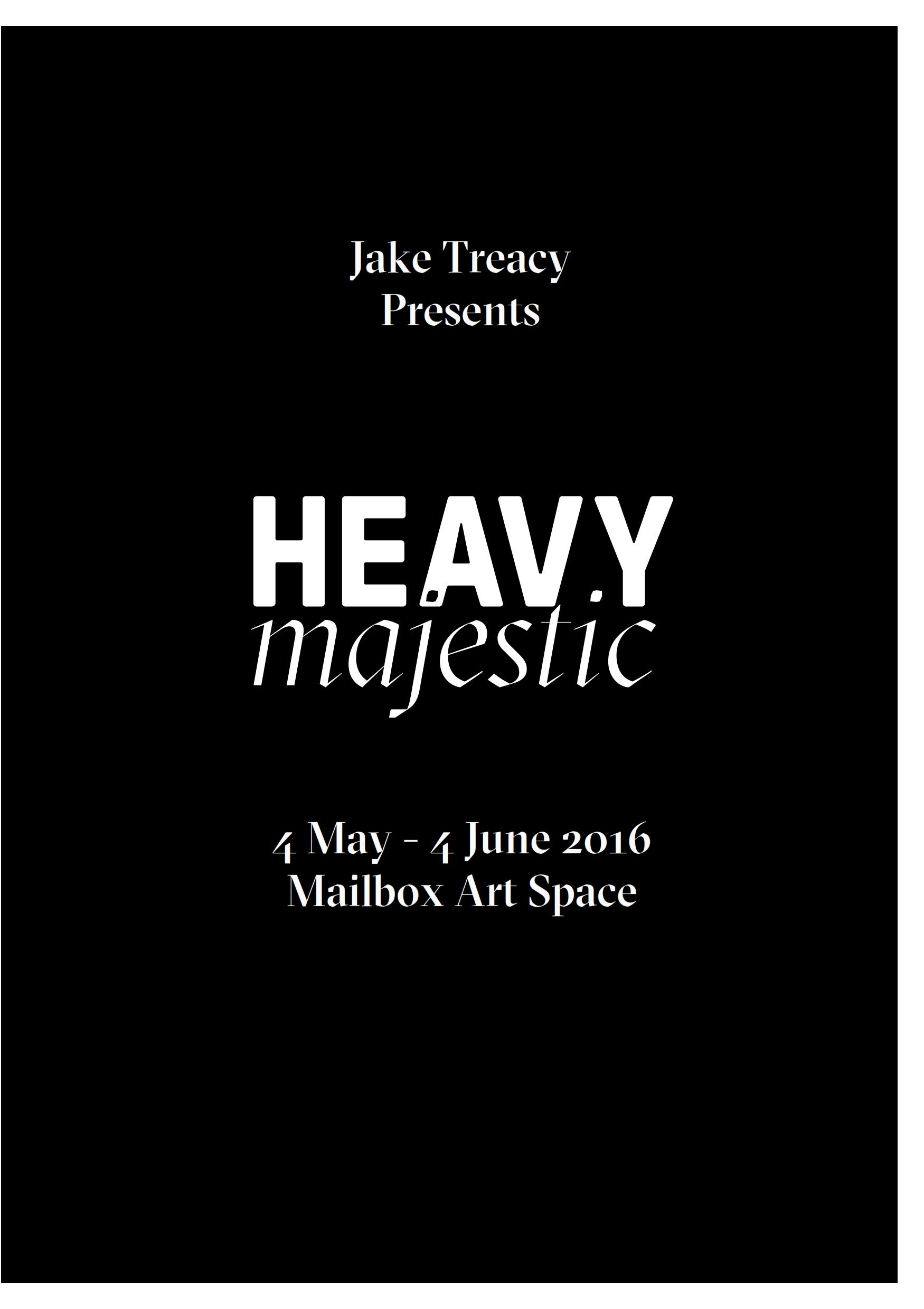 HeavyMajestic_Catalogue_digital_001.jpg
