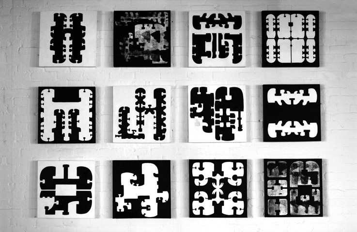 INTUIGRAMS  2010 >>