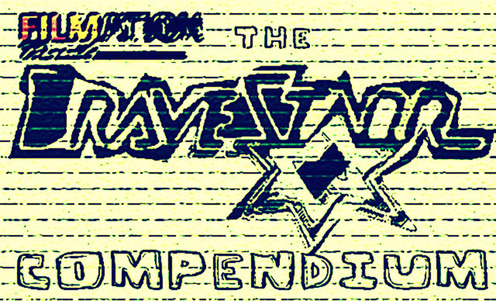 The Taking of Thistledown 123 Compendium