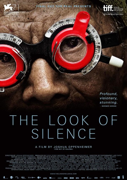 LOOK OF SILENCE.jpg