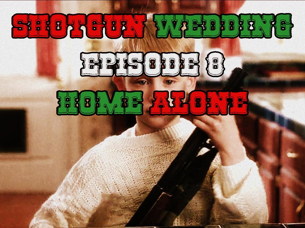 home_alone_Kevin_Shotgun