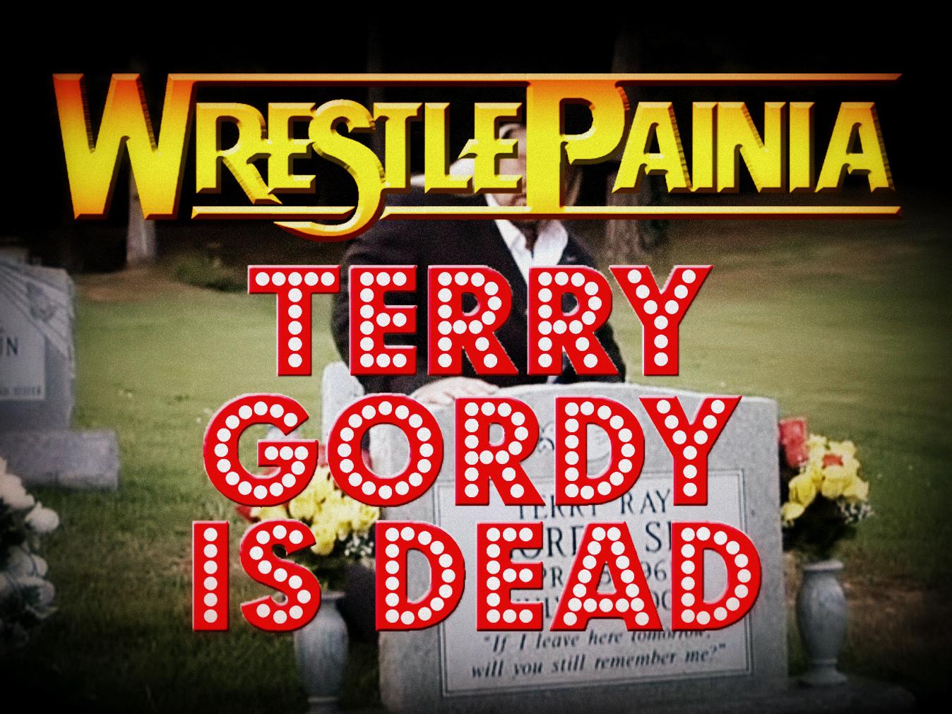 Terry_Gordy_Dead