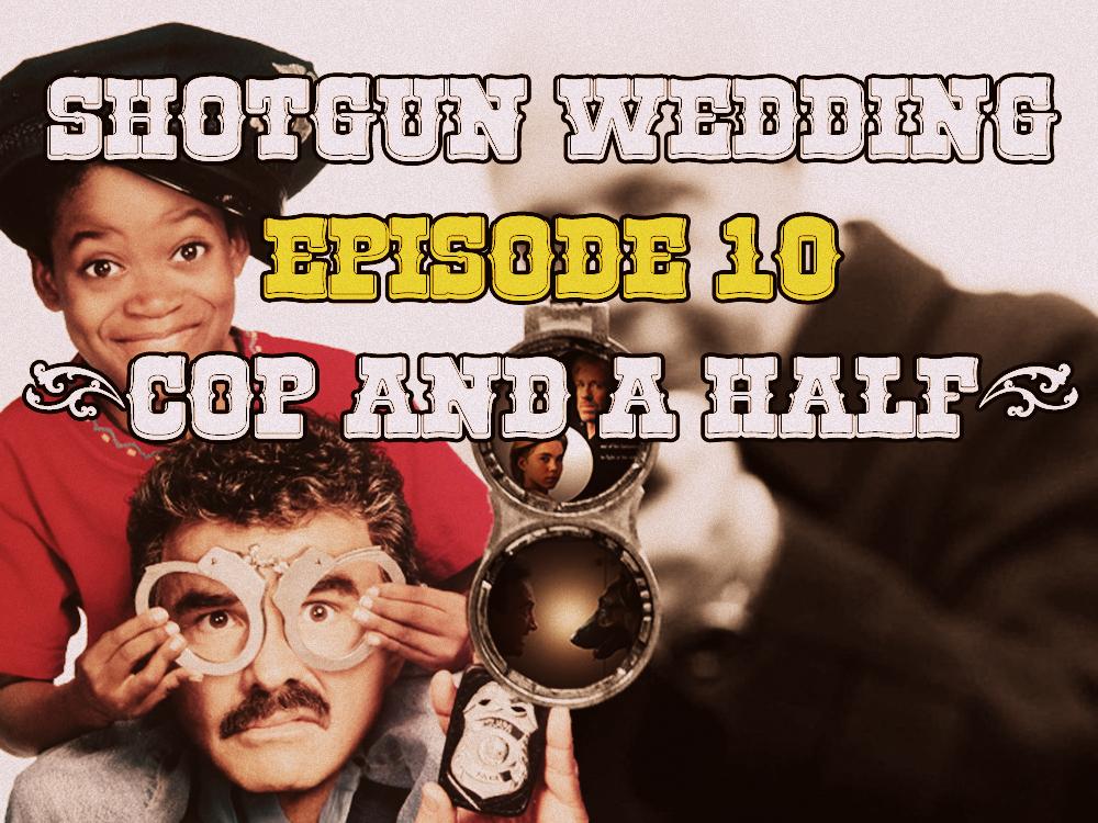 cop_and_a_half