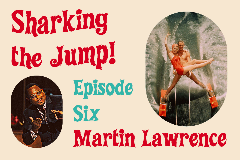 martin_lawrence_jump_the_shark