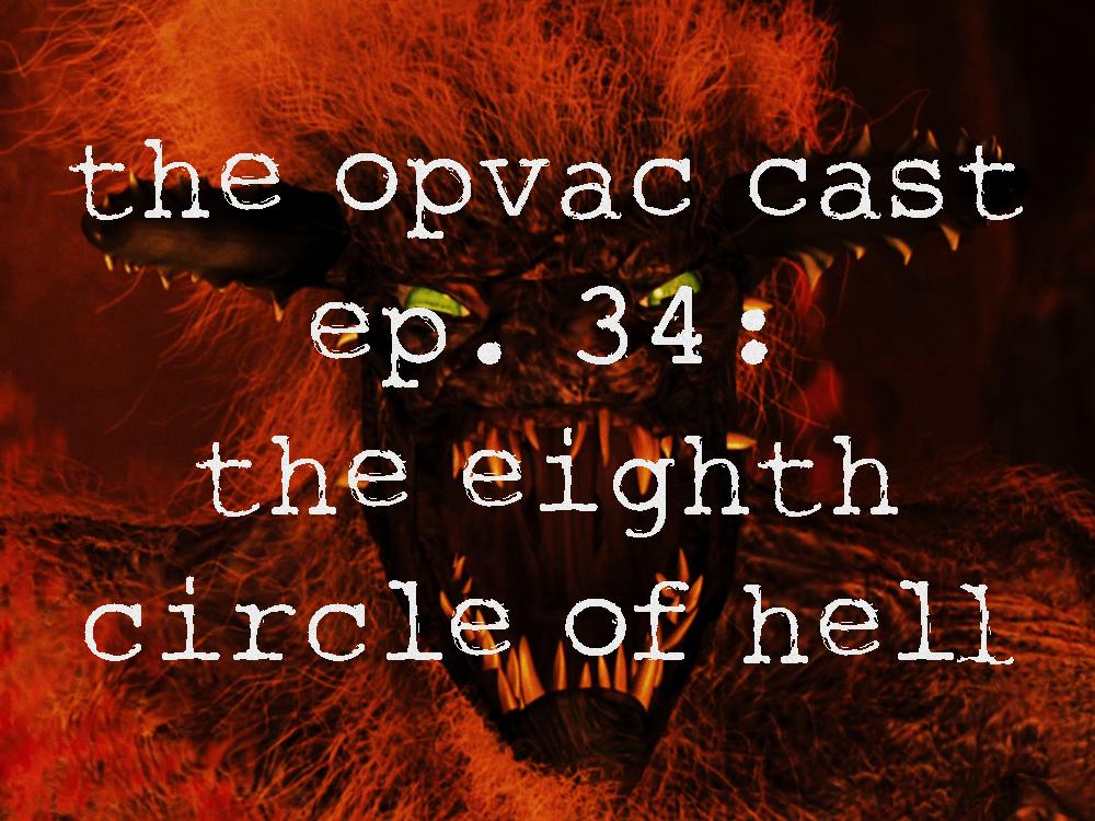 spawn_satan_1996_podcast