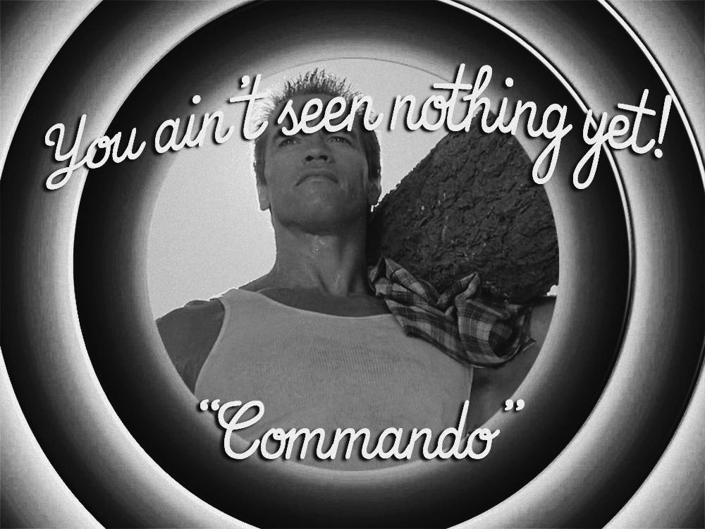 arnold_schwarzenegger_commando