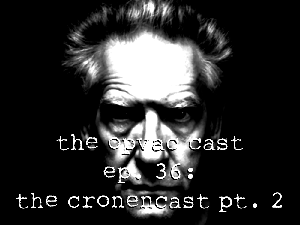 Cronenberg_Podcast_2