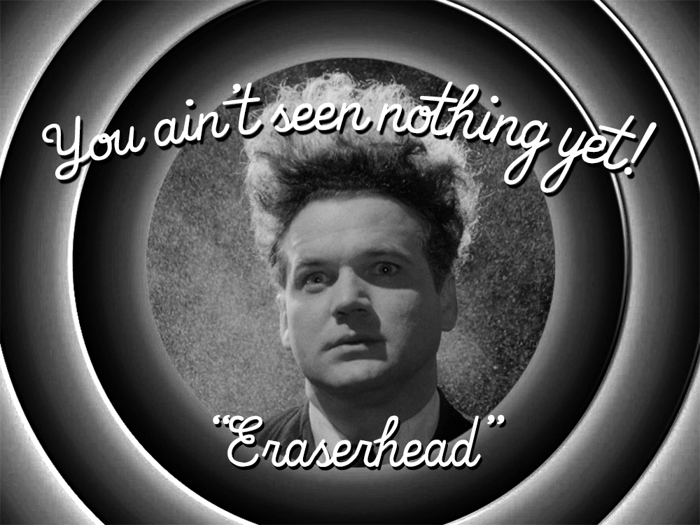David-lynch-eraserhead-optimismvaccine