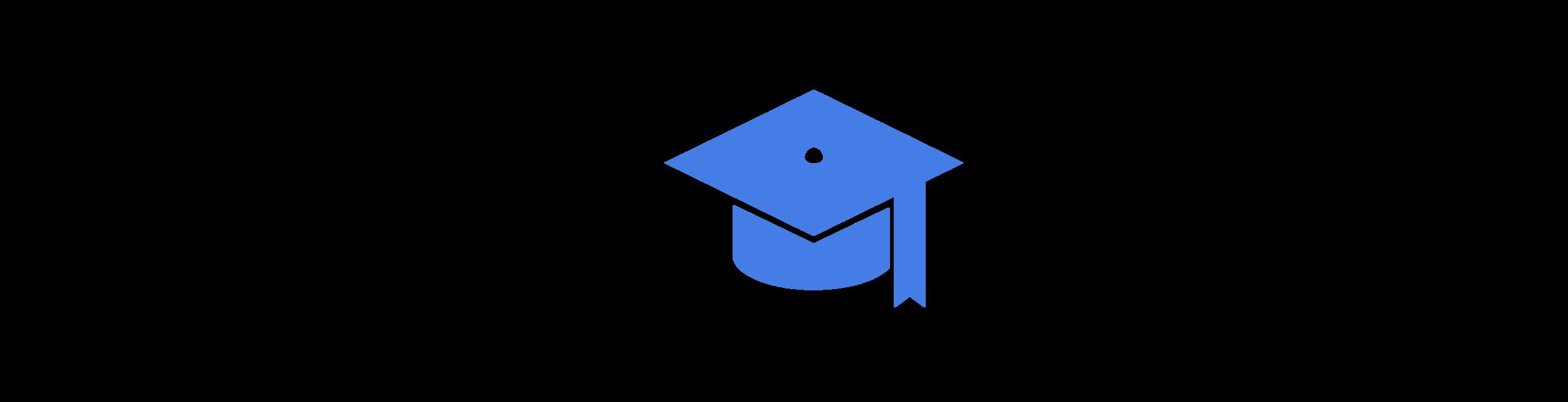 WEBSITE - Coaching LOGO - BLUE 6.png