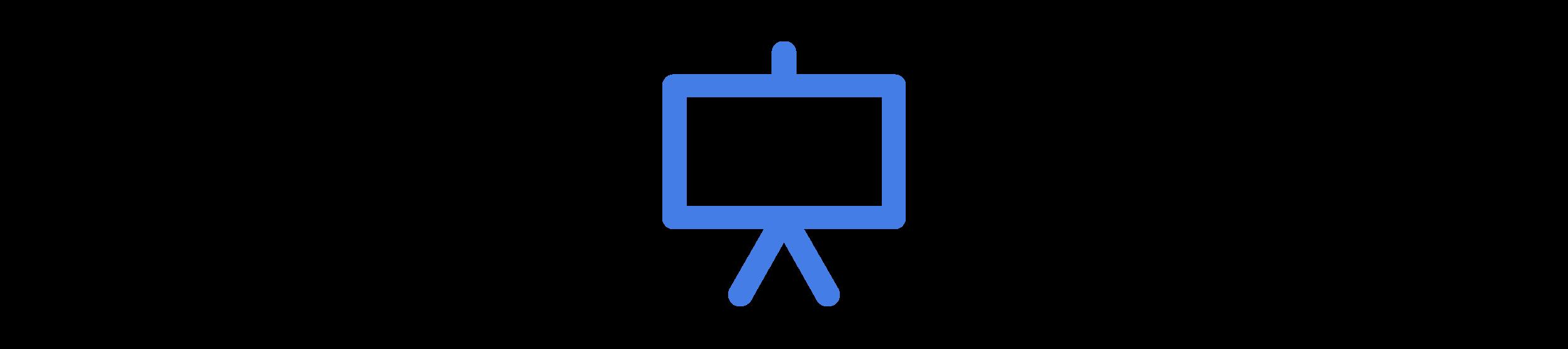WEBSITE - WORKSHOP LOGO - BLUE 6.png