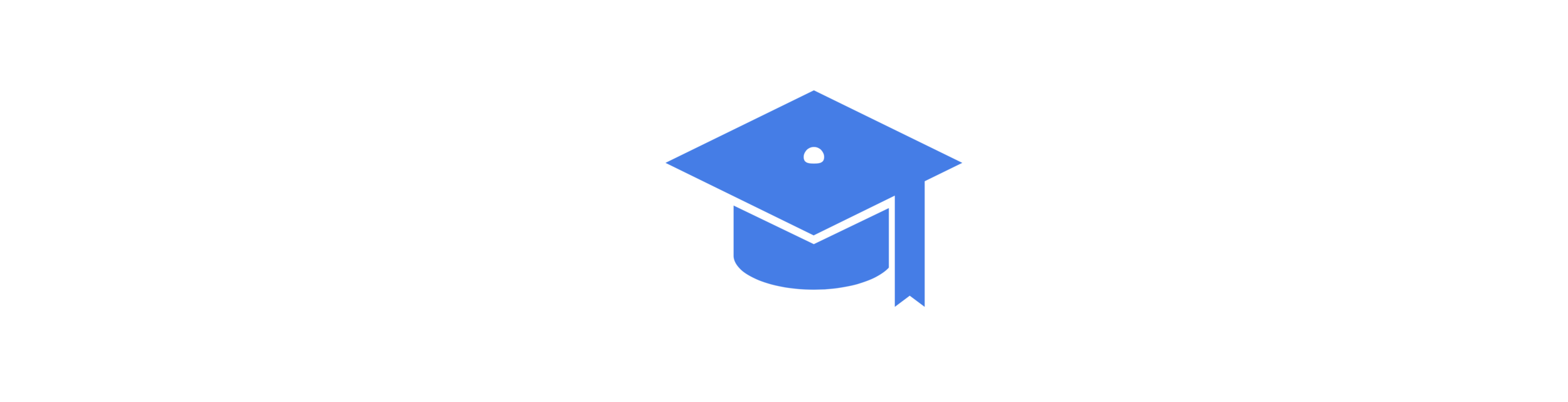 WEBSITE - LEARN LOGO - BLUE 6.png