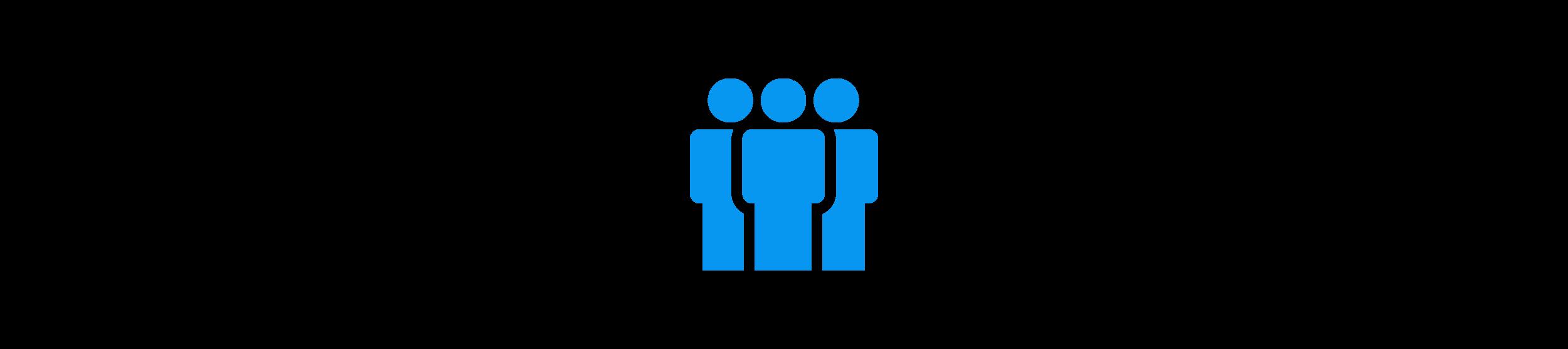 WEBSITE - public workshops LOGO - BLUE.png