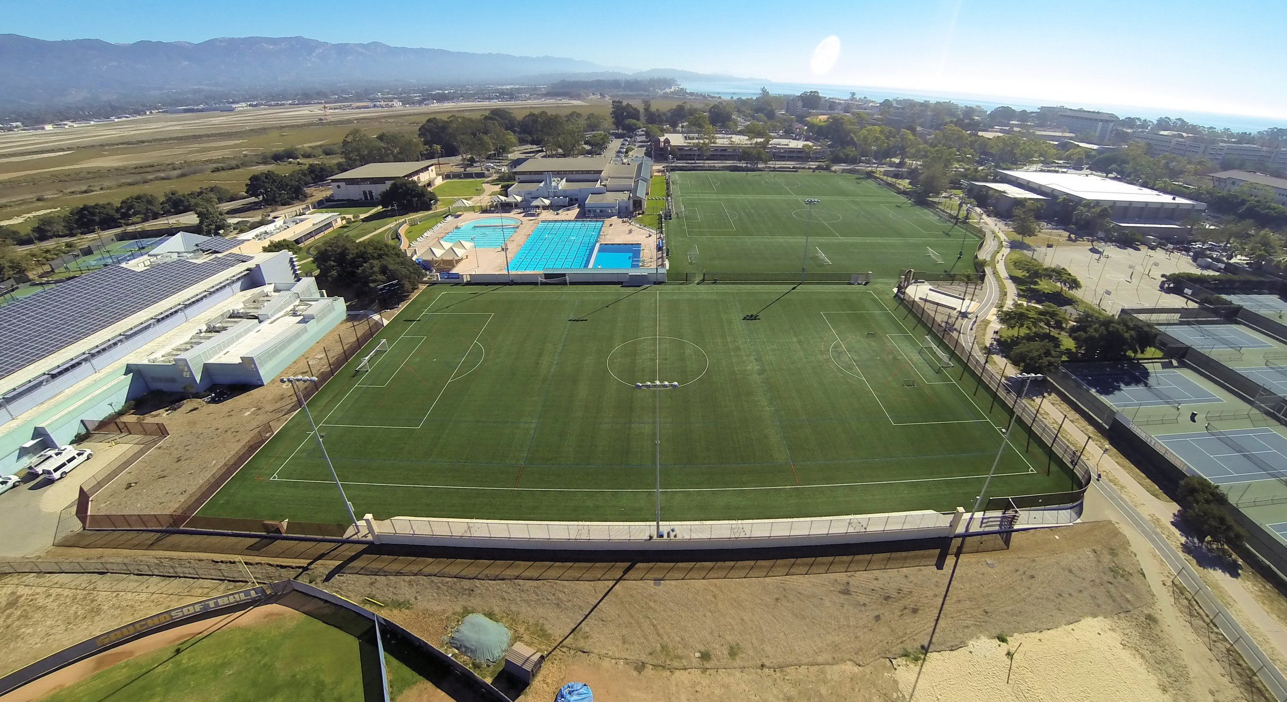UCSB-Robertson-Field-Artificial-Turf-3.jpg