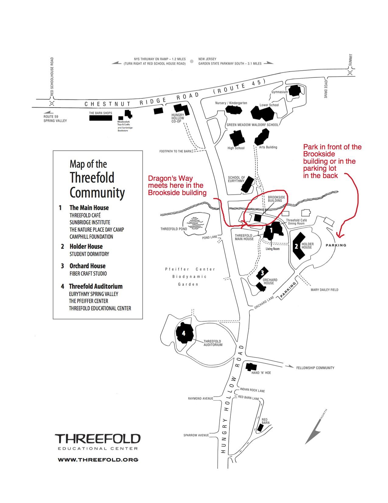Threefold_Community_Map.jpg