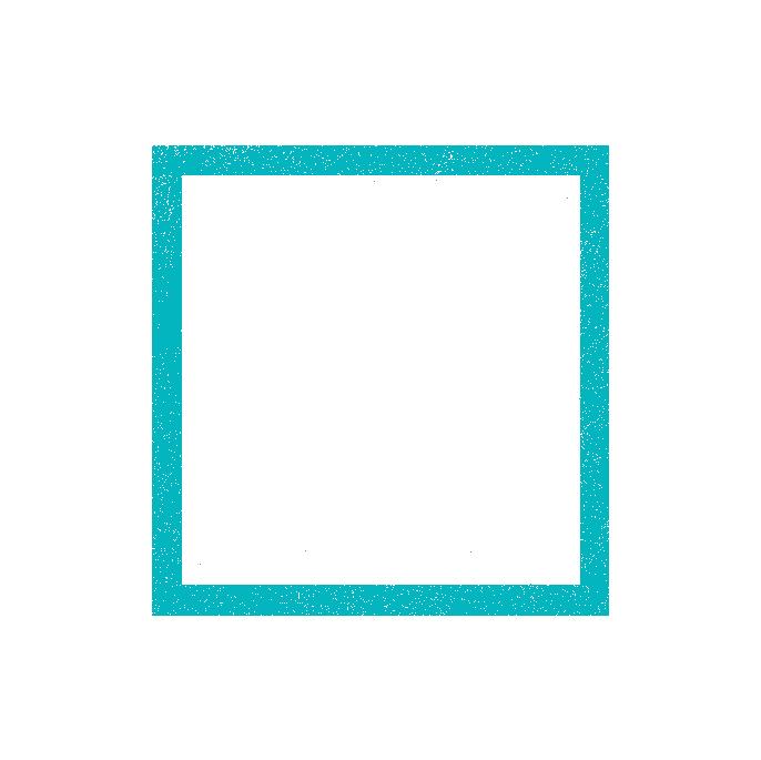 grafic design copy.jpg