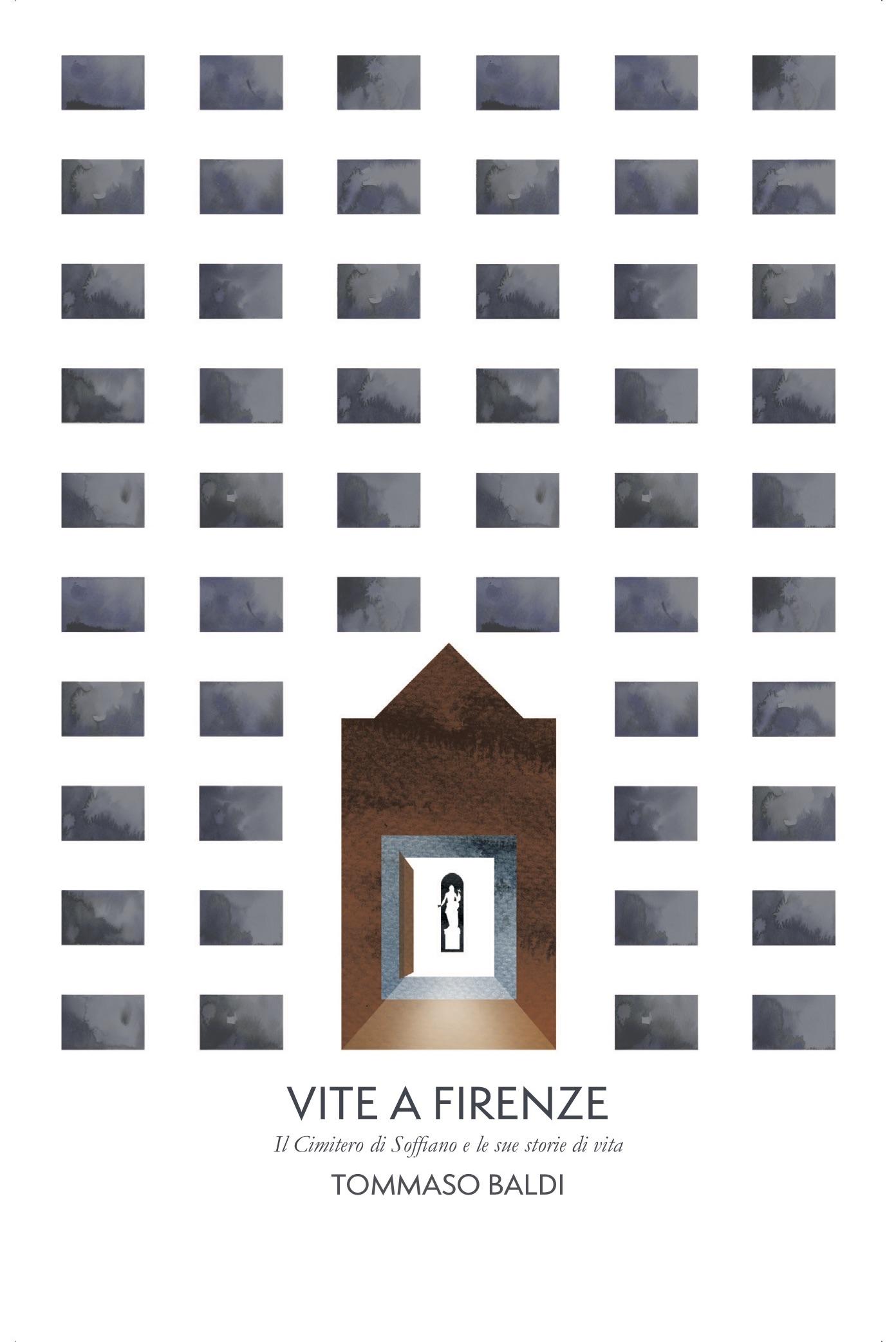 Cover, Vite A Firenze