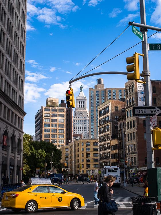 New-York-City-Photo-Tour-East-Village.jpg