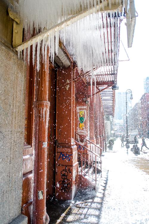New-York-City-Photo-Tour-Soho.jpg