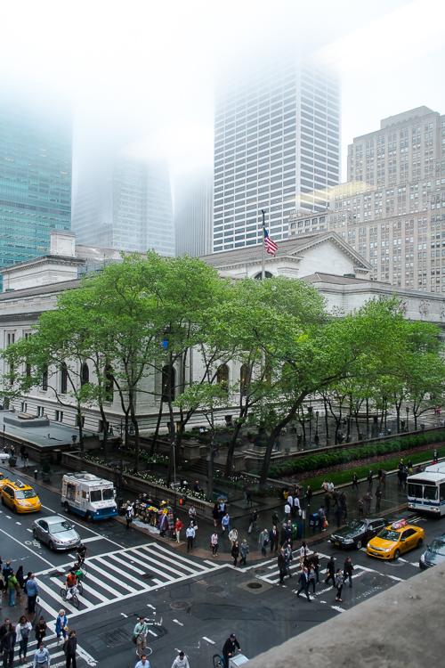 New-York-City-Photo-Tour-Manhattan.jpg