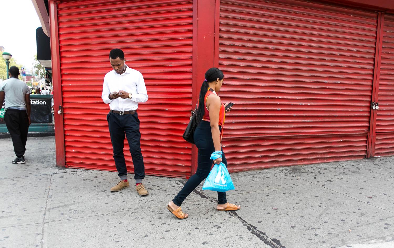 mobile-in-El-Barrio.jpg