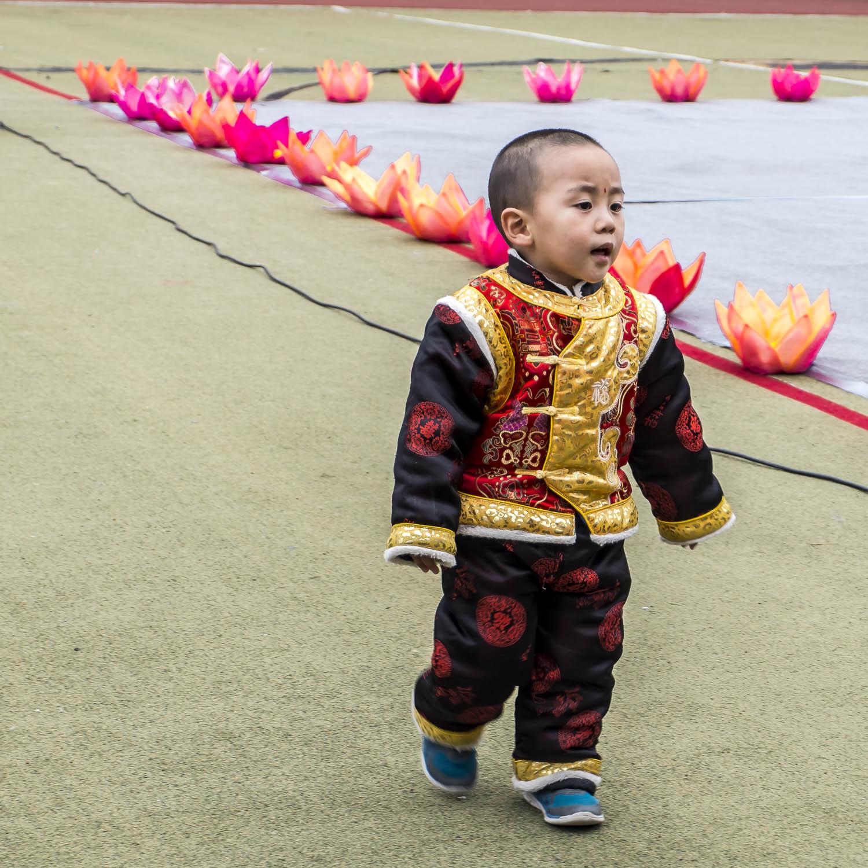 Chinese-New-Year.jpg