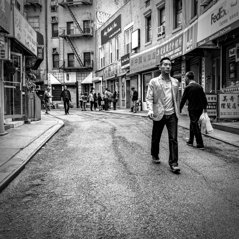 Manhattan-Chinatown.jpg