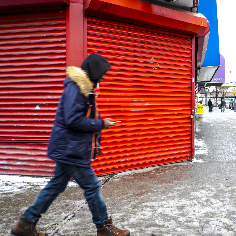 East-Harlem-NYC.jpg