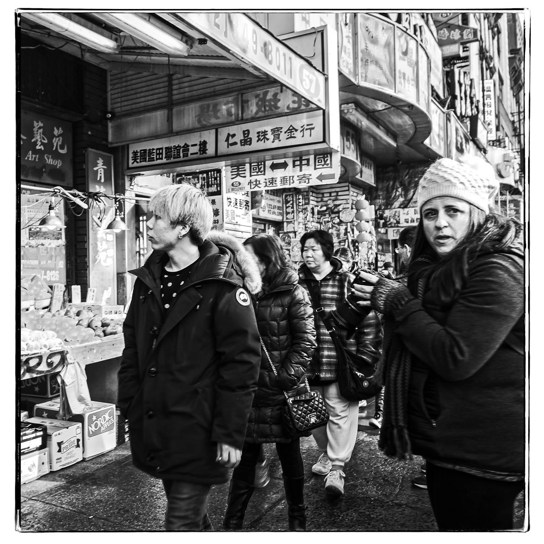 Chinatown-street-workshop.jpg