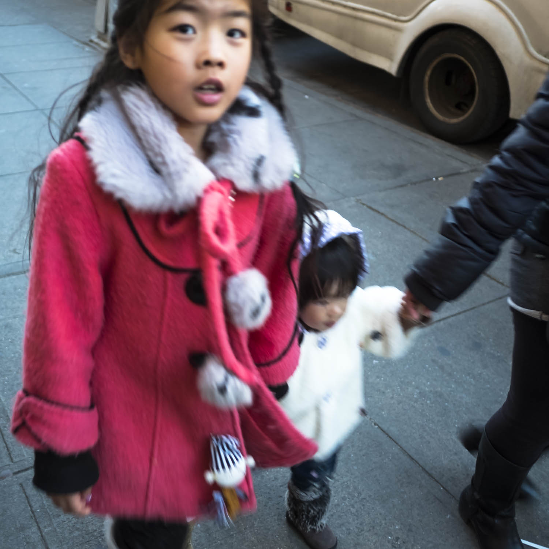 Chinatown-street-photography.jpg