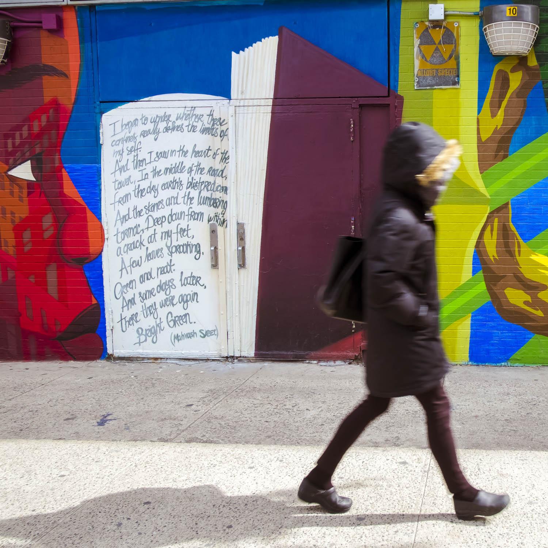 Harlem-street-photography-workshop.jpg