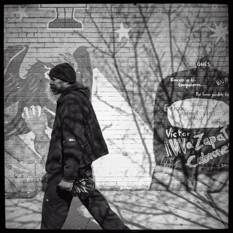 el-barrio-street-photography.jpg